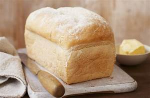 How To Bake The Ultimate Loaf Of Bread Tesco Real Food