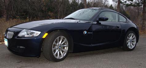 2007 Bmw Z4 3.0si Coupe.jpg
