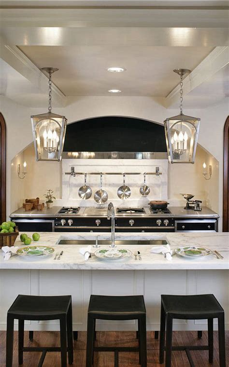 kitchen ideas and designs black and white kitchen ideas and designs