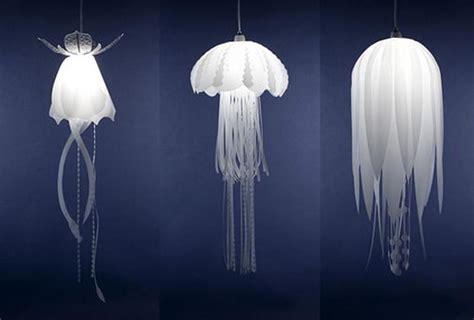 jellyfish pendant light decors 187 archive 187 medusae beautiful pendant
