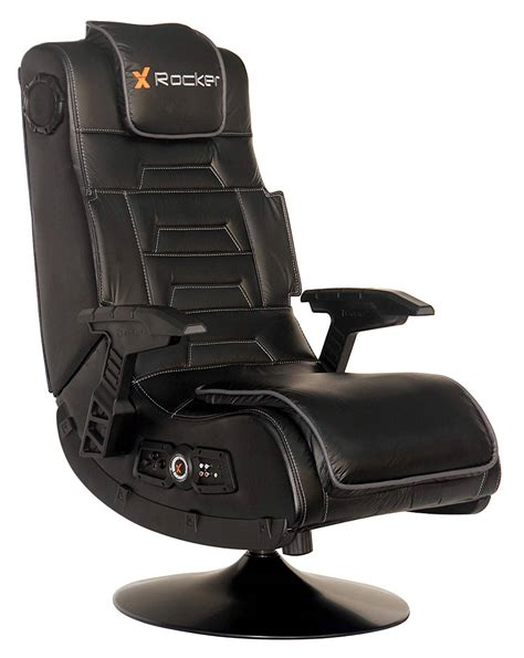 Gaming Recliner Chairs by Best Gaming Recliner Ultimate List 2019 Updated