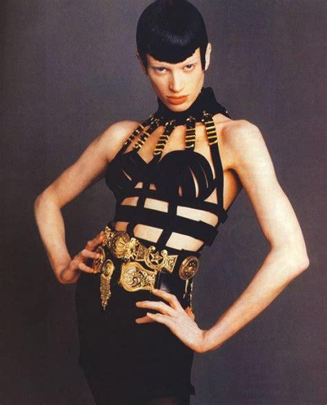 versace images  pinterest  fashion