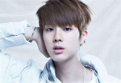 bts s jin shares heartfelt letter and cover of ra d s mom as a gift for parents day soompi