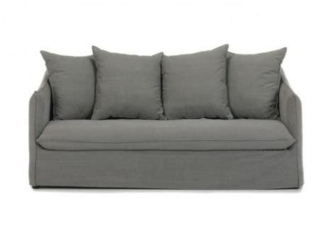 photos canapé lit confortable pas cher