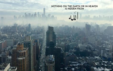 inspired  islamic quotes wallpaper  laptop