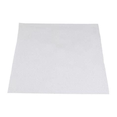 tapis plastique bureau variera tapis de tiroir ikea