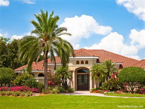 For Sale Florida by Bonita Springs Homes For Sale Bonita Springs Fl Real