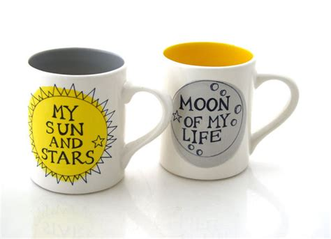 Geeky Kitchen Gadgets by 55 Geeky Kitchen Items To Satisfy Every S Needs