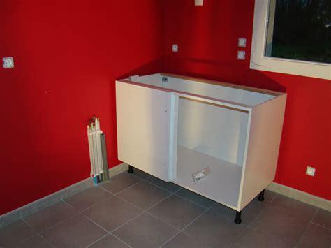 meuble cuisine lave vaisselle meuble de cuisine lave vaisselle maison et mobilier d
