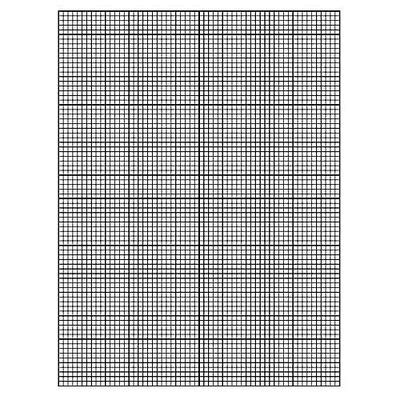 printable math charts isometric graph paper pdfs