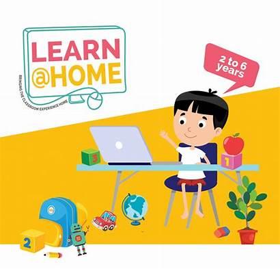 Preschool Classes Happy Kidz Daycare Klay Welcome