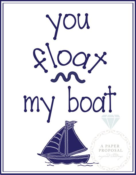 Floats Your Boat Sayings by Float Quotes Quotesgram