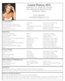 tour guide resume template tour guide resume resume format pdf