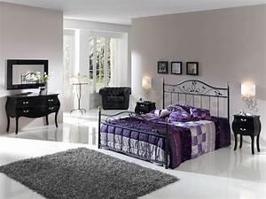 25, New, New, Bedroom, Setup
