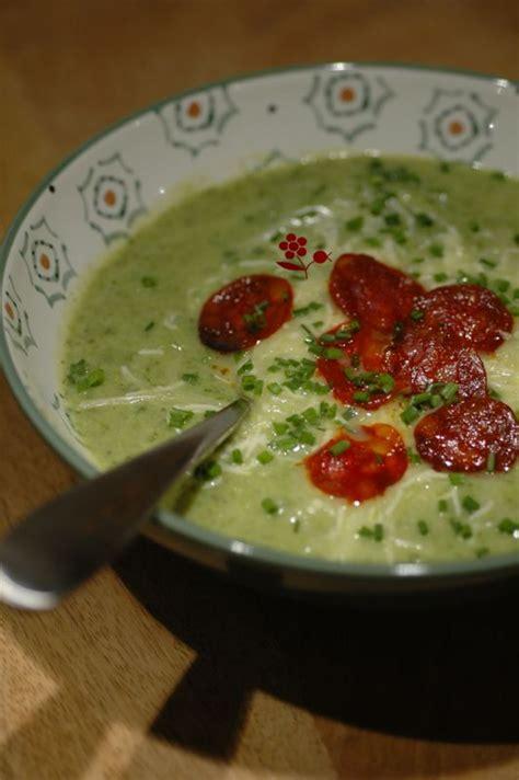 velout 233 de chou fleur chou kale aux 233 pices recettes d 233 licieuses kale