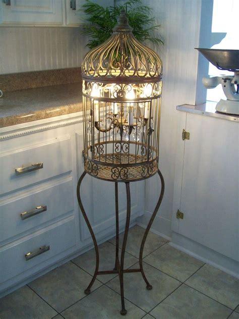 Birdcage Chandelier Shabby Chic by Hgst Travelstar 7k1000 2 5 Inch 1tb 7200 Rpm Sata Iii 32mb