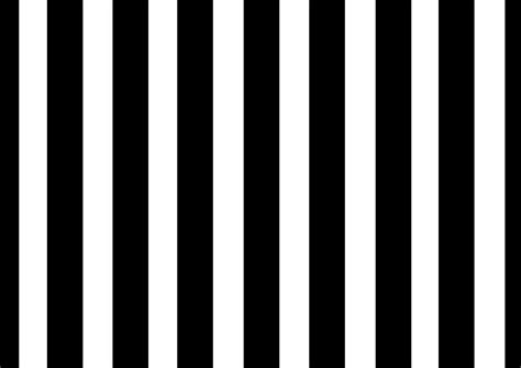Black And White Striped Wallpaper  Download Hd Black And