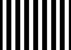 black and white striped wallpaper wallpaper