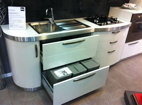 lavastoviglie a cassetti stosa cucine in offerta cucine a prezzi scontati