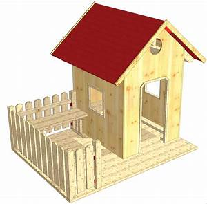 Spielhaus Mit Veranda : spielhaus mit veranda motorik penz ~ Frokenaadalensverden.com Haus und Dekorationen