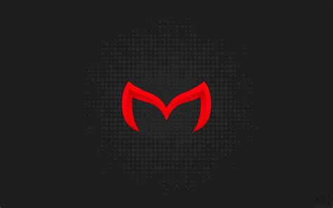 Download M Wallpaper Images Gallery