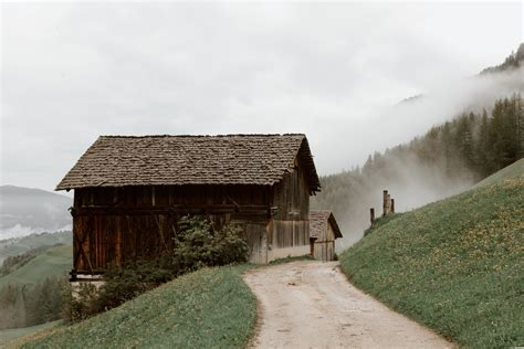 田舎 を 紹介