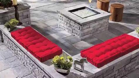 cheminee extérieure barbecue cuisine ment construire un foyer ext 195 169 rieur construire