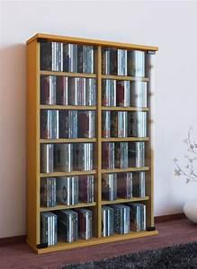 Dvd Cd Regal : vcm cd dvd regal roma online kaufen otto ~ Markanthonyermac.com Haus und Dekorationen