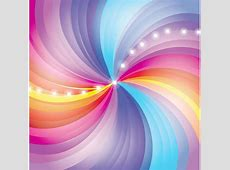 Stylish colorful background free vector download 59,623
