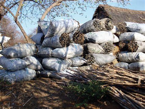 le charbon de bois 224 madagascar entre demande urbaine et gestion durable cirad