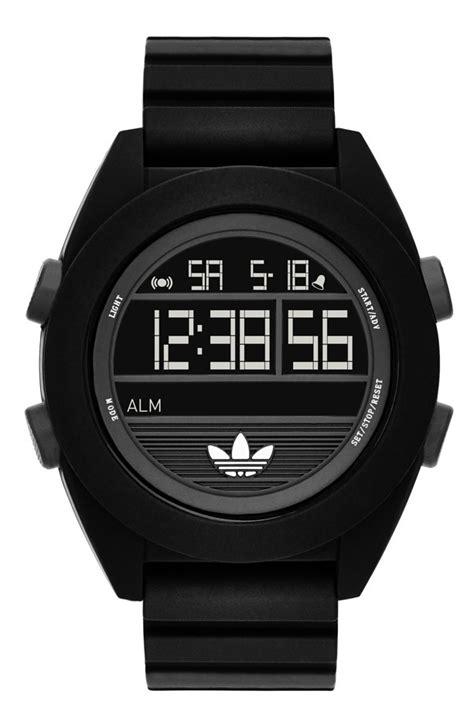 Men's Black Adidas Santiago Xl Digital Watch Adh2907. Diva Diamond. Golden Bands. Pearl Rings. Light Emerald. Light Weight Gold Necklace. Igi Diamond. Gold Anklet. Small Round Earrings