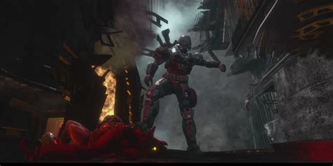 ps 4 rise of the a spartan will rise in new halo reach media gematsu