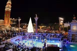 christmas in las vegas 2017 christmas shows in las vegas