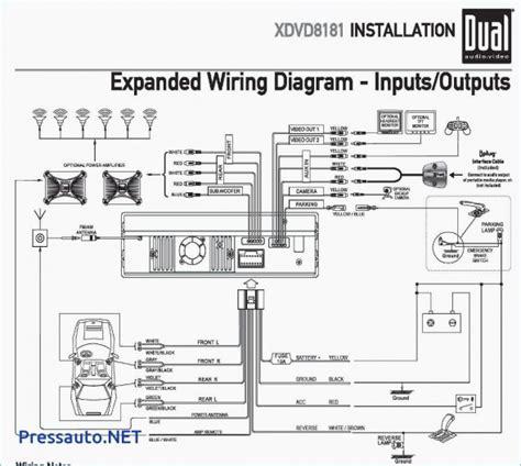 Jensen Wiring Harness Diagram Database