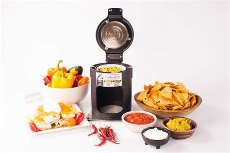 seal  cup model  manual cup sealer wilpack packaging