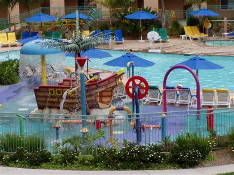 grand pacific palisades resort hotel carlsbad ca