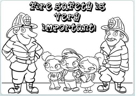Random Lake Fire Department