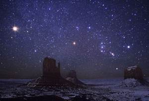Orion Betelgeuse Supernova - Pics about space
