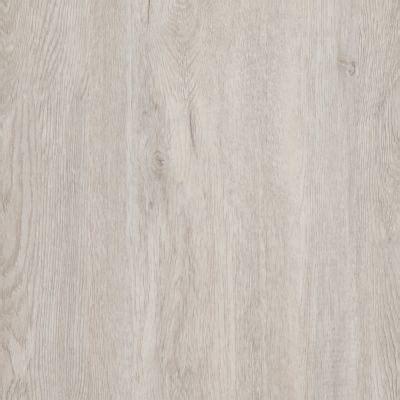 casa moderna luxury vinyl flooring casa moderna silver gray oak luxury vinyl plank 6in x 48in floor and decor kitchen it up