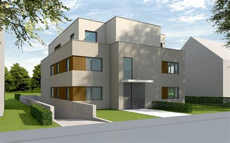 Wohnung Mieten Bochum Westenfeld by Bochum West Wattenscheid Ff Seite 2 Deutsches