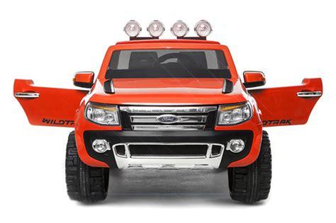 ford ranger kinderauto lizenz kinderauto ford ranger 2 x 35w 12v mp3 rc elektroauto kinderfahrzeug ebay