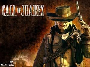 Call Of Juarez Wallpapers Video Game HQ Call Of Juarez