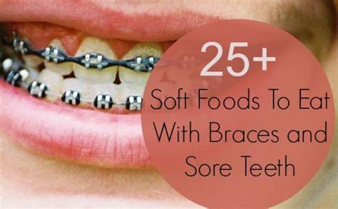 mouth sores tender gums   sore throat