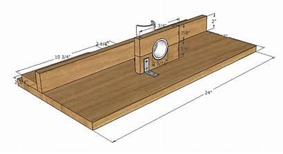Woodworking Plans Sketchup Google Pdf Sander Thickness