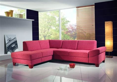 Upholstery Perth by Upholstery Cleaning Perth