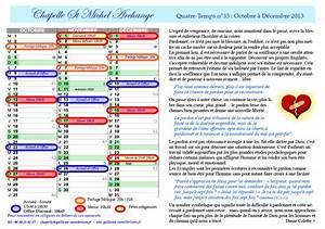 Les Quatre Temps Horaires : le quatre temps n 33 chapelle saint michel archange ~ Dailycaller-alerts.com Idées de Décoration