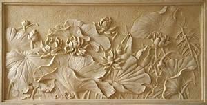 Door making cnc carving machine China (Mainland) Wood