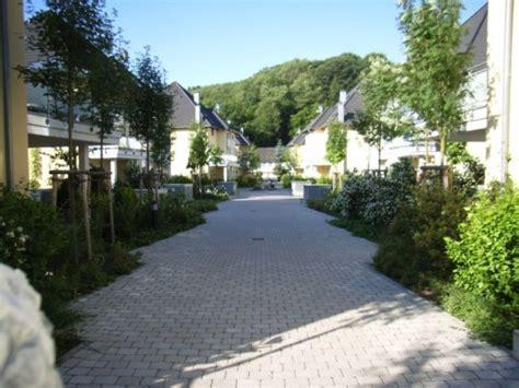 Garten Landschaftsbau Pankraz by Betonstein Pankraz Galabau Garten Landschaftsbau