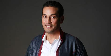 Youssef El Joundi Effectuera Son Retour Dans Une Histoire
