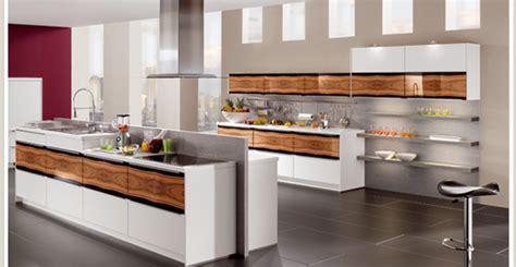 cuisiniste le moins cher 56 maison monopente et cubes à pluneret le récit de la